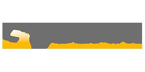 logo SOCARI