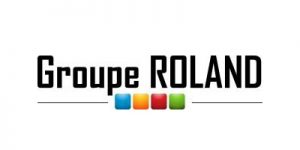 GROUPE ROLAND